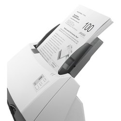 PS4080U Plustek Smart Office Scanner