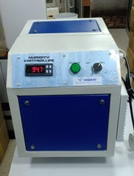 Textile Ultrasonic Humidifier