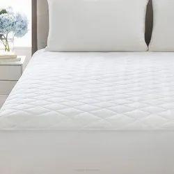 White Pu Foam Sleeping Soft Mattresses