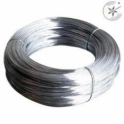Hastelloy Wire X