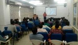 Language Training Services In Ahmedabad - Spanish global language