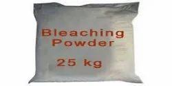 Canoria Bleaching Powder