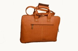 Casual Laptop Bag