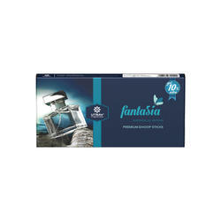 Fantasia Premium Dry Dhoop Sticks