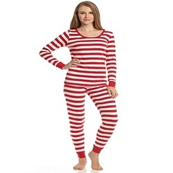 21bfe7dcc1 Ladies Cotton Pyjama - Ladies Cotton Pajama Latest Price ...