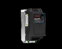 BHARAT BIJLEE BL50-201P5-H-E20 (2 HP Phase 230V)