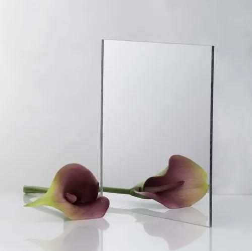 Ciscon Acrylic Mirror Sheet 1.5mm