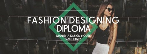 Sunway Design Fashion Design Course Free Fashion Designing Degree Diploma Certificate Service Provider From Vadodara