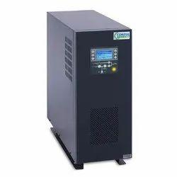 Single Phase Solar Inverters