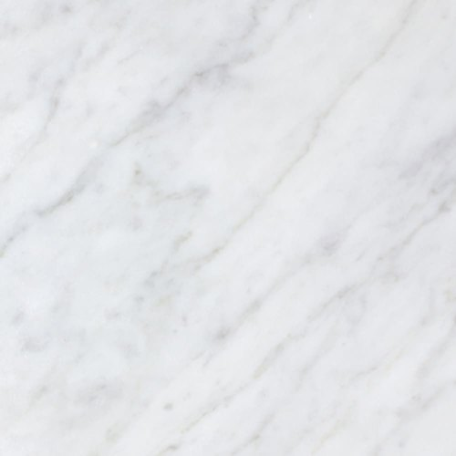 Slab WHITE MARBLE, Flooring, Thickness: 15-20 mm