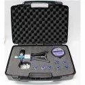 DPGCK Pneumatic Pressure Calibrator Kit