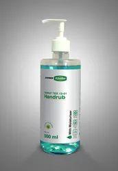 Zavenir Kluthe Alcohol Based Handrub - 500ml