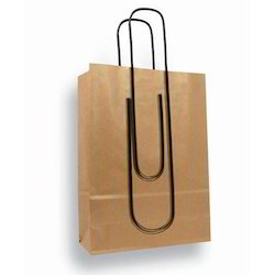 Packaging Bags