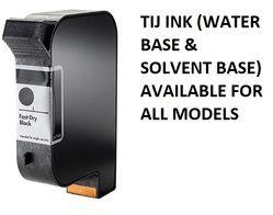 2580 Ink Cartridge
