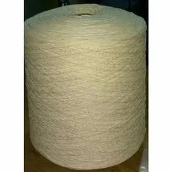 6/10 Cotton Yarn Cone