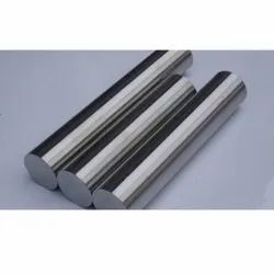800HT Inconel Rod