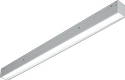 Indirect Lights Linear Lights