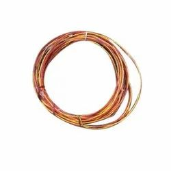N-Type Twisted Cable