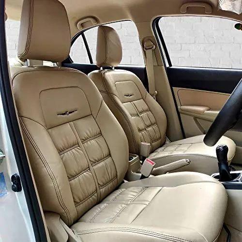 Superb Ford Endeavour Car Seat Cover Creativecarmelina Interior Chair Design Creativecarmelinacom
