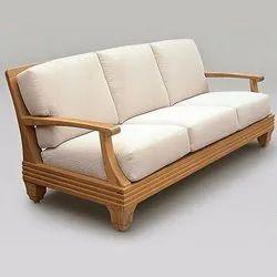 Designer Sofa Set In Kottayam Kerala Get Latest Price From Suppliers Of Designer Sofa Set In Kottayam