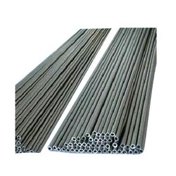 Stainless Steel 304L Grade Capillary Tubes