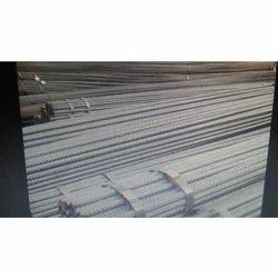 Kamdhenu TMT Steel Bars