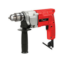 Electric Drill in KPT Shakti