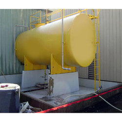 Liquid Heat Resistant Coating, Grade Standard: Reagent Grade, for Laboratory