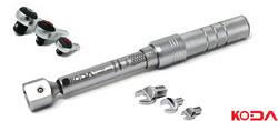KT-77176-A Mini Interchangeable Torque Wrench