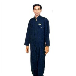 Industrial Worker Uniforms