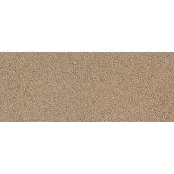 Brown Metalaxy Quartz Stone Slab
