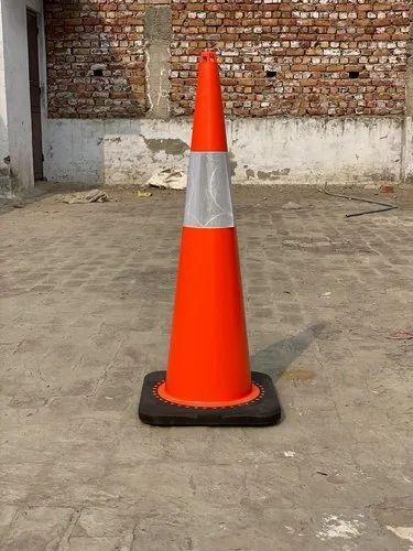 HFLEX910 Plastic Cone