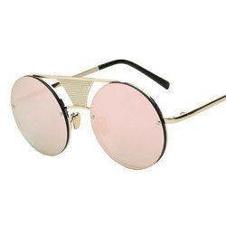f9ce6374e6 Sun Glasses in Chandigarh