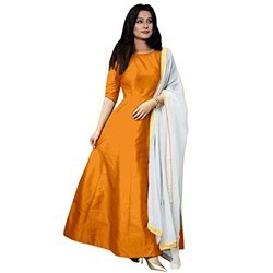263a61dd24 Silk Dress Materials in Hyderabad, Telangana | Silk Dress Materials ...
