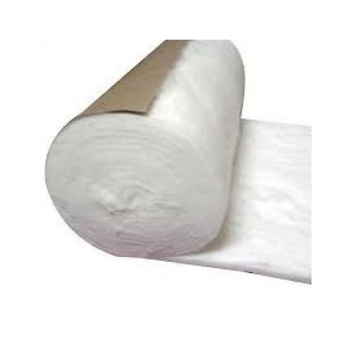 Plain Surgical Cotton Roll, Usage/Application: Hospital