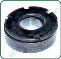 RSB Brake Coil