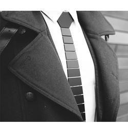 Acrylic Ties