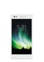 Picel V2 Mobile Phones