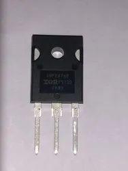 Mosfet IRFP4768PBF Infineon