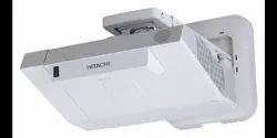 Hitachi CP-AW2505WN Projector