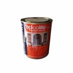 Asian Paints Premium Enamel Paint