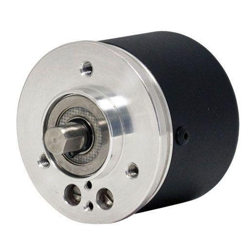 Rotary Encoder HTR -6C