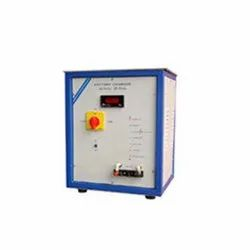 Battery Charger Cabinet