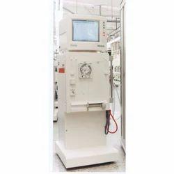Bbraun Dialysis Machine