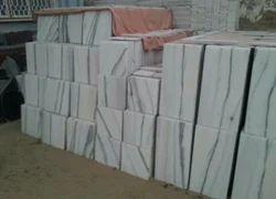 Cut Piece Marble