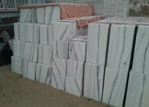Marble Tile - Granite Tile Design Marble Manufacturer from Makrana