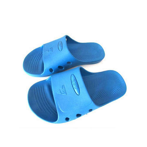 d9ddf8450cfd ESD Slippers at Rs 350  pair