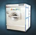 Vertical Washing Machine, Capacity: 20 Kgs