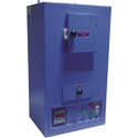 Automatic Sanitary Napkin Burning Machine