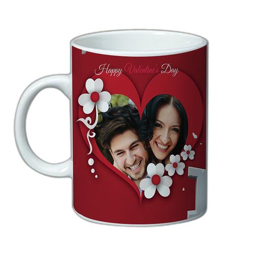 photo print mug at rs 170 piece kakkanad ernakulam id 7240346362